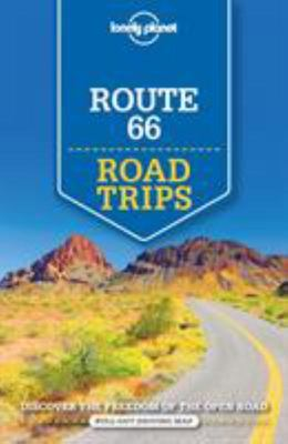 Route 66: Road Trips 2