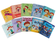 Large_classroom_book_pack_new_web__16167.1490061876.190.250