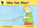 Large_who_can_play_9781863747400