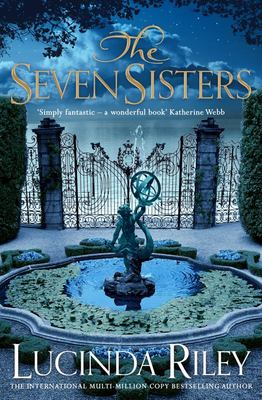 The Seven Sisters (#1)