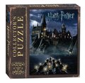 500 pc Harry Potter Philosophers Stone Puzzle