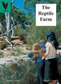 Large the reptile farm 9781863748797