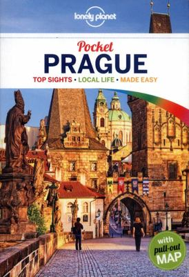 Pocket Prague 5