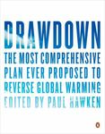 Drawdown (PB)