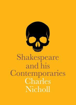 Shakespeare and His Contemporaries