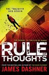 The Rule Of Thoughts (Mortality Doctrine #2)