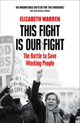 This Fight is Our Fight: The Battle to Save Working People