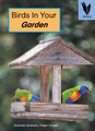 Large birds in your garden 9781863749152