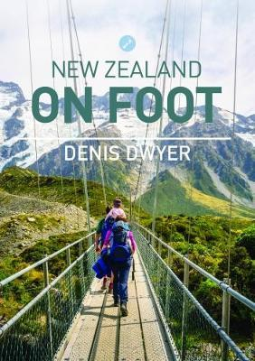 New Zealand On Foot