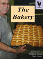 Large the bakery 9781741201178