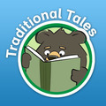 Large traditional tales online
