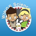Large wingsscienceonline