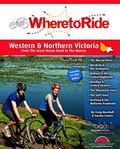 Where to Ride Western Victoria