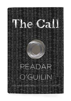 The Call (The Grey Land #1)