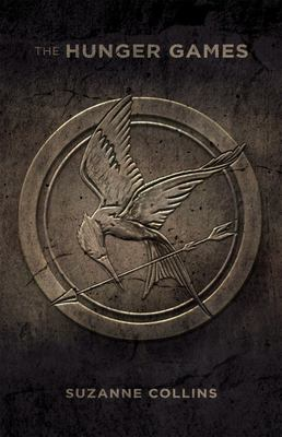 The Hunger Games (#1 Capitol Ed.)