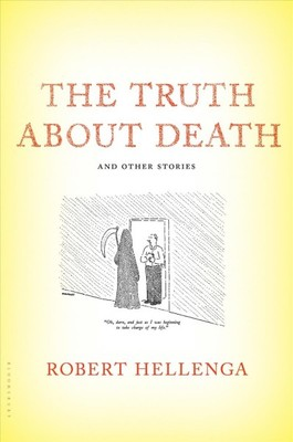 The Truth About Death : And Other Stories