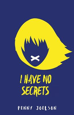 I Have No Secrets