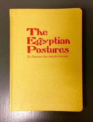 The Egyptian Postures