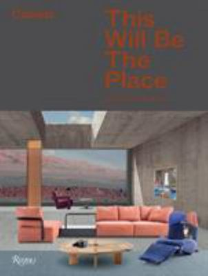 Cassina - This Will be the Place