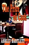 The Price of Cash (Cash Braddock #2)