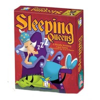 Homepage_sleeping_queens_a_royally_rousing_card_game