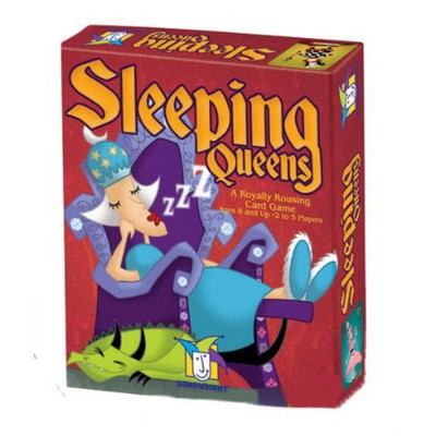 Large_sleeping_queens_a_royally_rousing_card_game