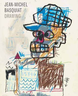 Jean-Michel Basquiat Drawing - Work from the Schorr Family Collection