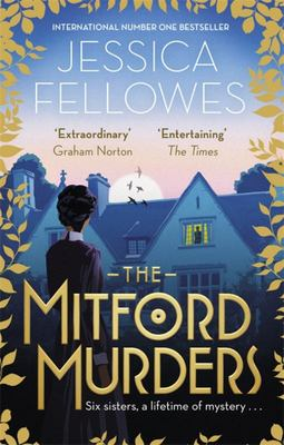 The Mitford Murders (#1 Mitford Murders)