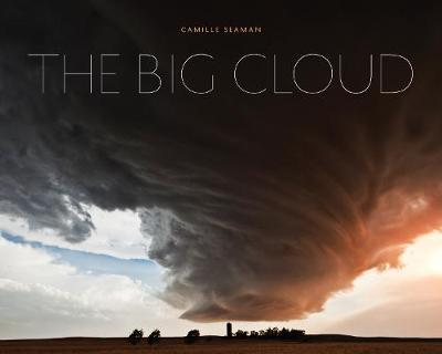 The Big Cloud