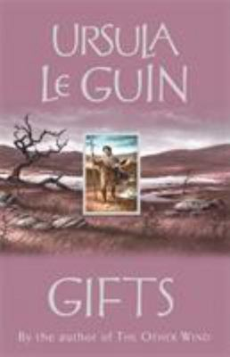 Gifts (Chronicles of the Western Shore #1)