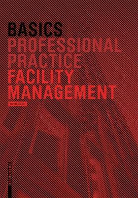 Basics Facility Management