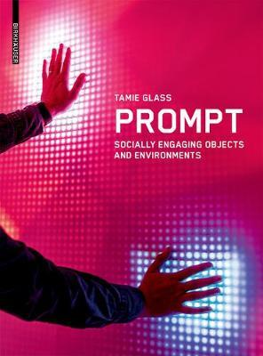 Prompt: Socially Engaging Objects and Environments