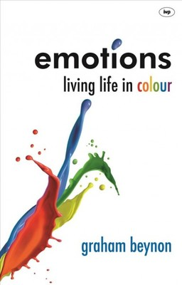 Emotions: Living Life in Colour