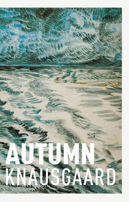 Autumn ( Season's Quartet #1)