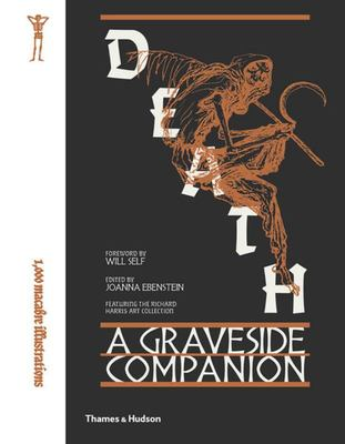 Death : A Graveside Companion
