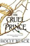The Cruel Prince (The Folk of the Air #1)