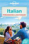 Italian Phrasebook & Dictionary 7