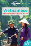 Vietnamese Phrasebook and Dictionary 7