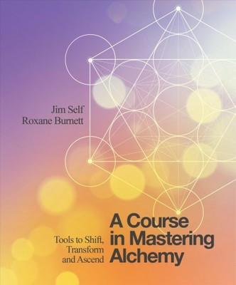 Course in Mastering Alchemy