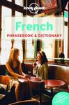 French Phrasebook & Dictionary 6