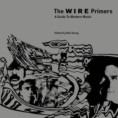The Wire Primers