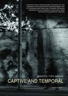 Captive and Temporal