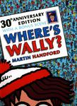 Where's Wally? 30th Anniversary Edition
