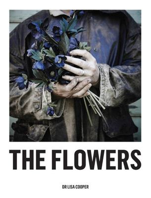 The Flowers