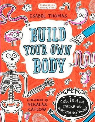 Build Your Own Body