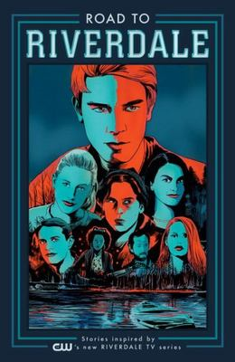 Road to Riverdale Vol 1