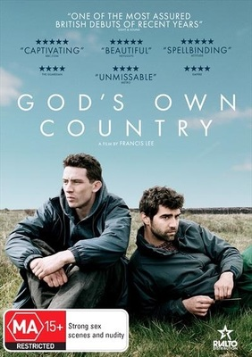 Large_dvdgodsowncountry
