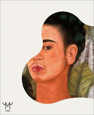 Frida Kahlo: Beyond the Myth