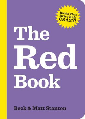 The Red Book (HB)