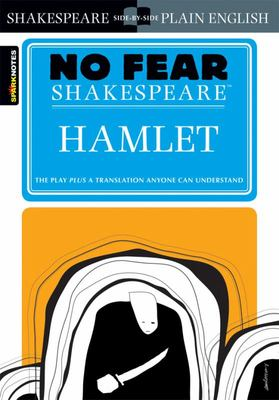 Hamlet - No Fear Shakespeare